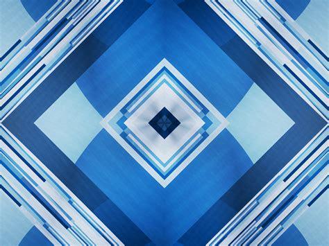 metallic blue wallpaper wallpapersafari