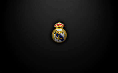 Real A by Real Madrid C F Free Hd Wallpapers Images Backgrounds