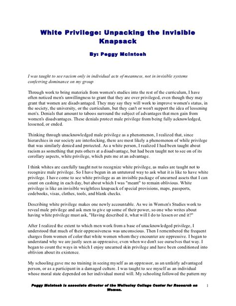 White Privilege Essay by Taekwondo Essay Quality Academic Writing Service That Works