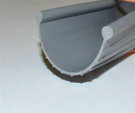uneven garage floor door seal garage door bottom seal for uneven floor garage home