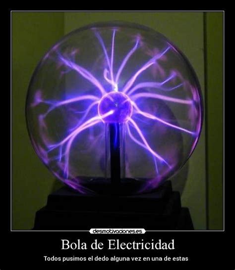 lade al plasma pin de electricidad sede jorge e gaitan conexion en