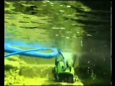 dolphin supreme dolphin supreme bio s