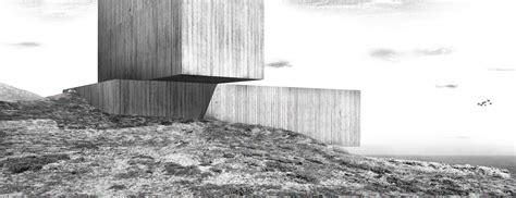 Elemental Architecture galer 237 a de casa ocho quebradas quot el esp 237 ritu de lo