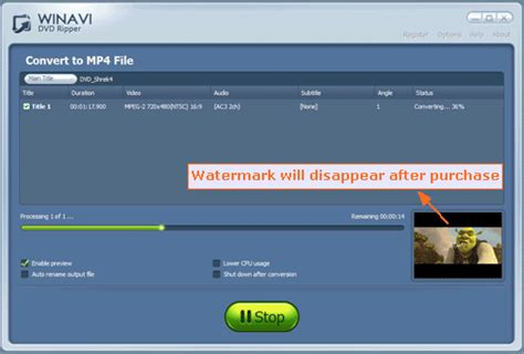 format dvd ke mp4 rip dvd to mp4 how to rip dvd to mp4 format