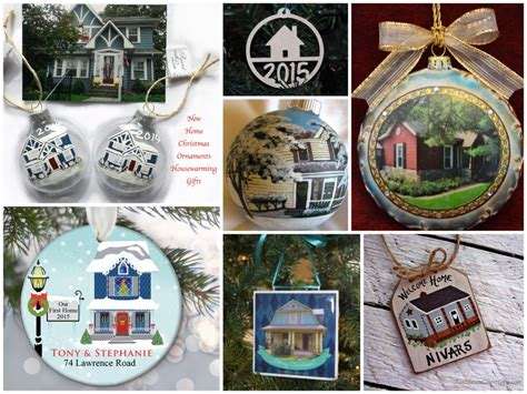 realtor holiday gift guide 10 best christmas