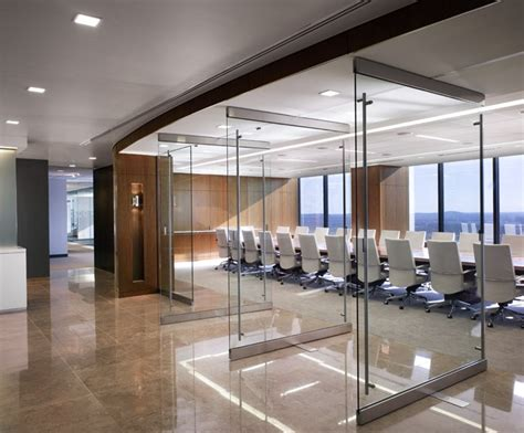 Pivot Interior by 35 Best Office Space Images On Office
