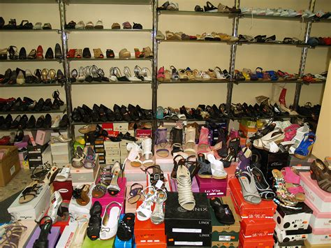 shoes shopping shopping in bulgaria what are the shops like