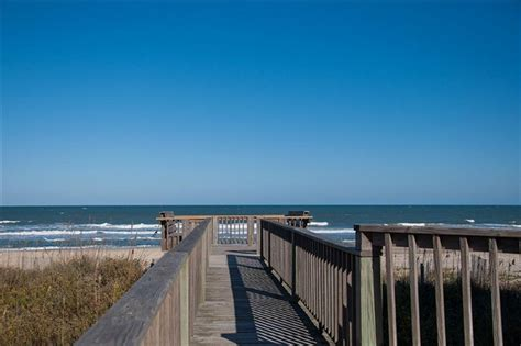 outer banks cottage rentals ellington cottage by the sea south nags vacation