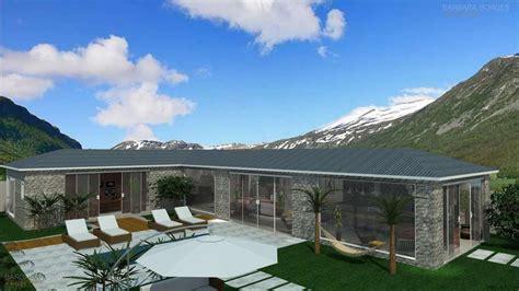 projeto de casas projeto de casas barbara borges projetos 3d