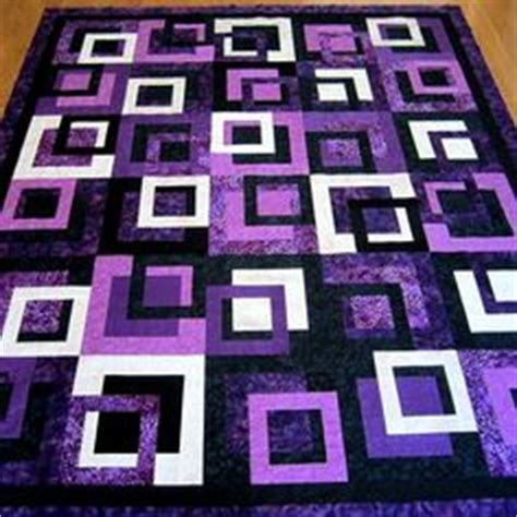 Thinking Outside The Box Quilt Free Pattern by 1000 Ideas About Quilt Patterns On Quilts