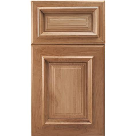 alder cabinet doors alder mitered cabinet doorraised panelseries f18 p12 unfinished alder select