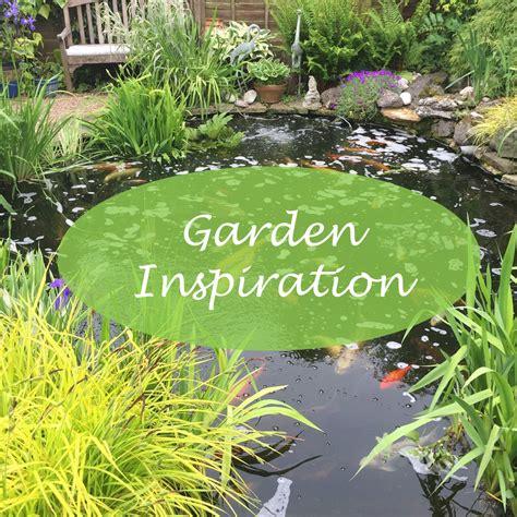 garden inspiration garden inspiration in st albans me and b make tea