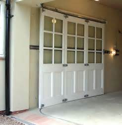 garage doors chi 2017 2018 best cars reviews