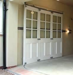 450 sliding door milgard windows and doors