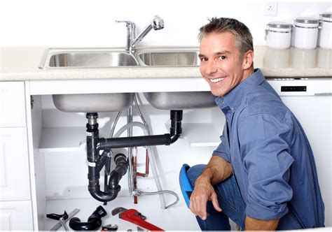 Plumbing Dallas by Tips On How To Choose Plumbing Services Dallas Plumbing