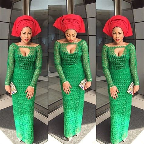 naija 2014 latest style 17 best images about weddings on pinterest traditional