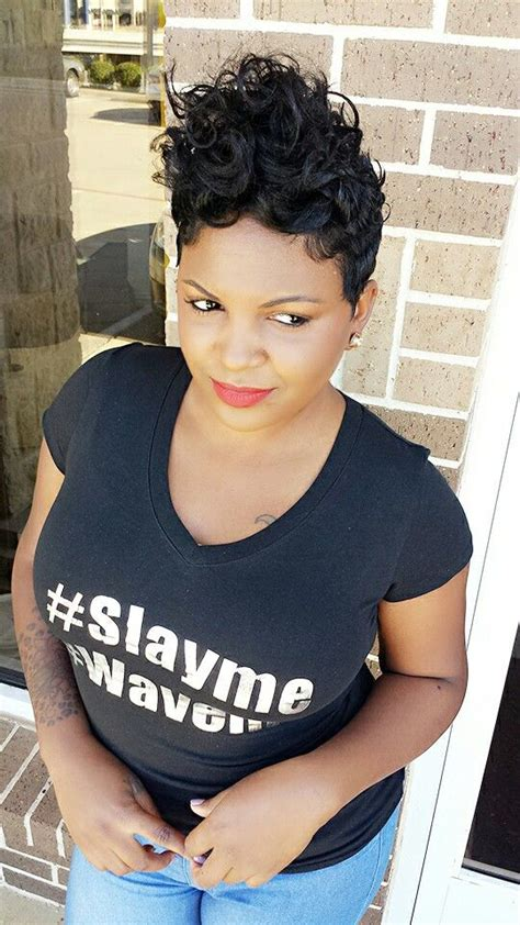 houston tx short hair sytle for black women 65 best images about like the river salon atlanta