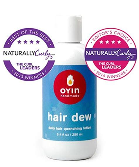Oyin Handmade Hair Dew Review - oyin handmade hair dew 28 images oyin hair care