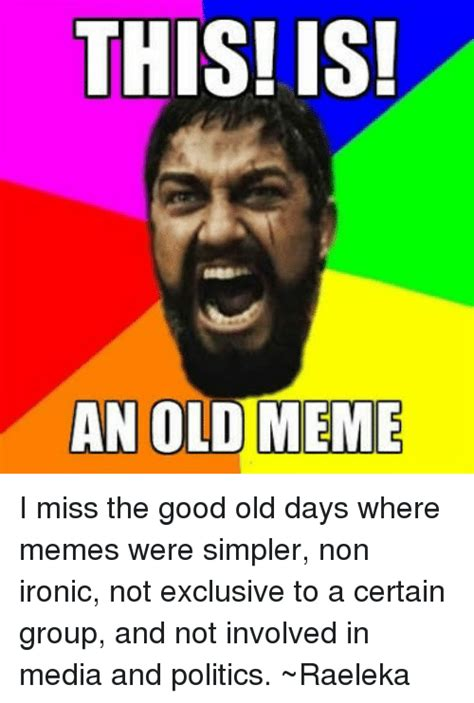Old Memes - funny old memes of 2017 on sizzle tagging