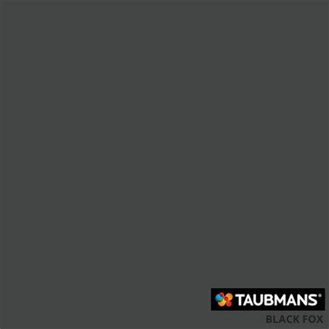 colour chart colour black and colour on