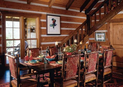log home interiors 50 best log home interiors images on wood