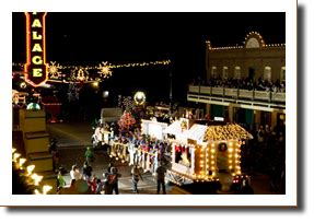 grapevine carol of lights collection grapevine christmas lights pictures best