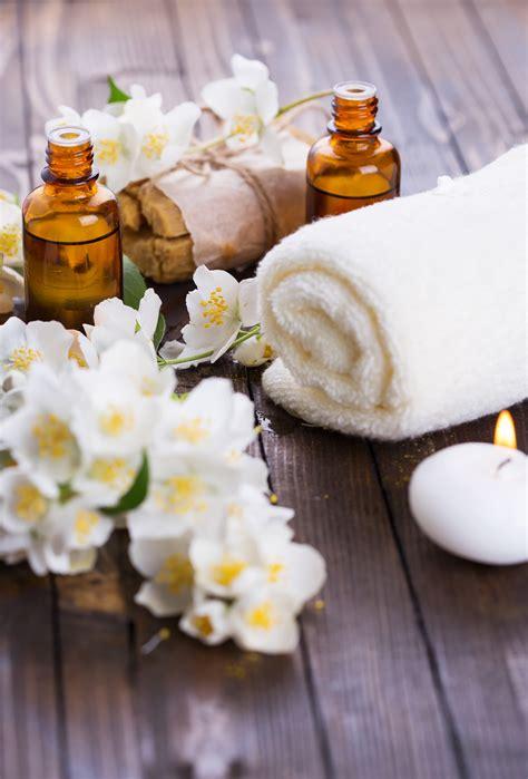 candele bagno candele bagno finest ricette facili per bagni rigeneranti