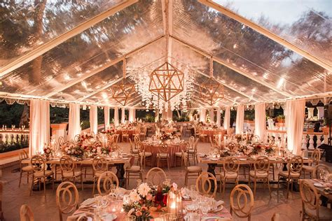 rancho las lomas wedding venue orange county san diego