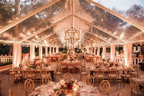 Rancho Las Lomas   Wedding Venue Orange County, San Diego