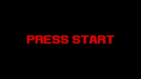 press on wallpaper press start wallpaper 1135661