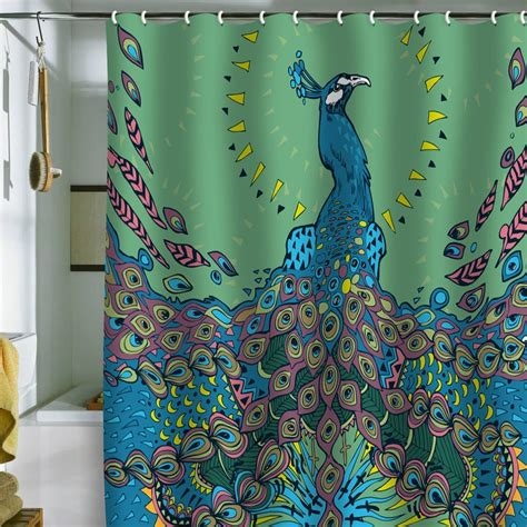 peacock bathroom ideas best 25 peacock themed bathroom ideas on