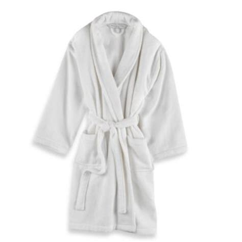 bed bath and beyond robes buy terry robe from bed bath beyond