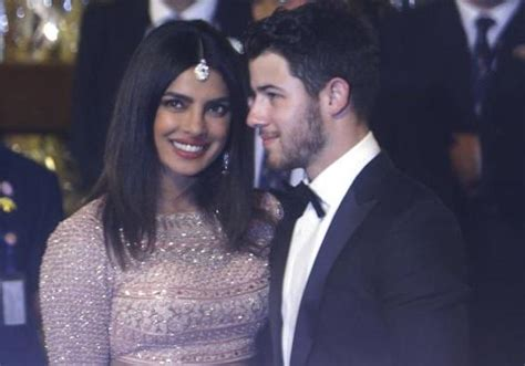 priyanka chopra house mumbai cost in pics isha ambani anand piramal wedding antilla