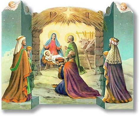 printable christmas belen 159 best navidad portal de belen diy images on pinterest