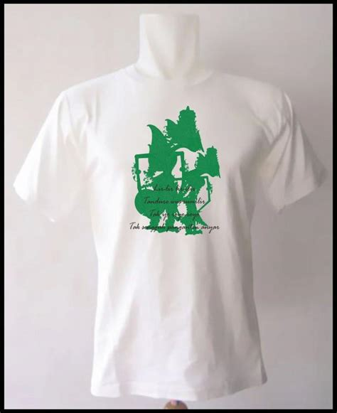 Baju Murah 507 jual celana distro grosir techunits