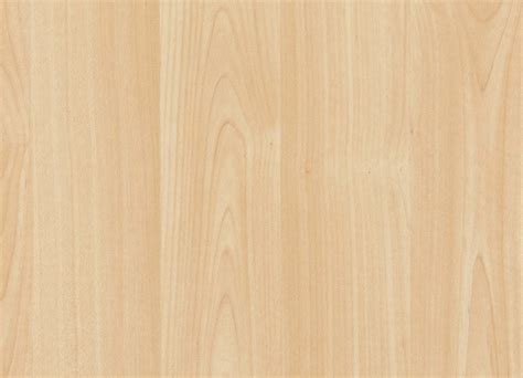 light wood grain texture hd wallpaper d n refinishing