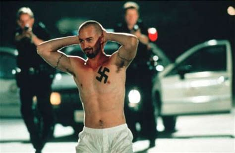 american history x tattoos top10films beginning with a top 10