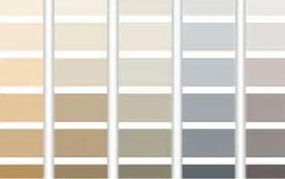 true value paint colors explore paint colors find sles true value paint