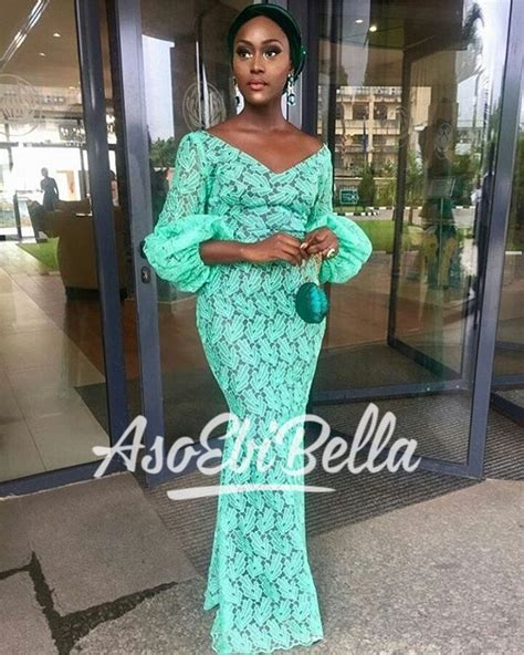 bellanaija asoebi bella bellanaija weddings presents asoebibella vol 168 the