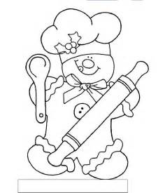 coloring page gingerbread boy search results for gingerbread colouring pages