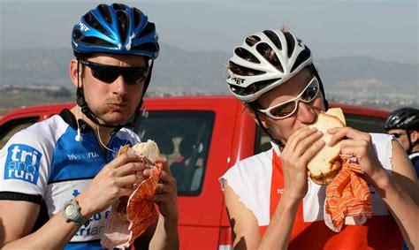alimentazione calorie la corretta alimentazione per il recupero triathlontime
