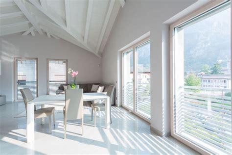 come isolare il soffitto dal freddo quale 232 il miglior materiale per isolare il soffitto dal