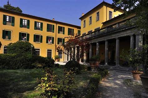 ostello villa camerata firenze youth hostel villa camerata in florence best hostel in