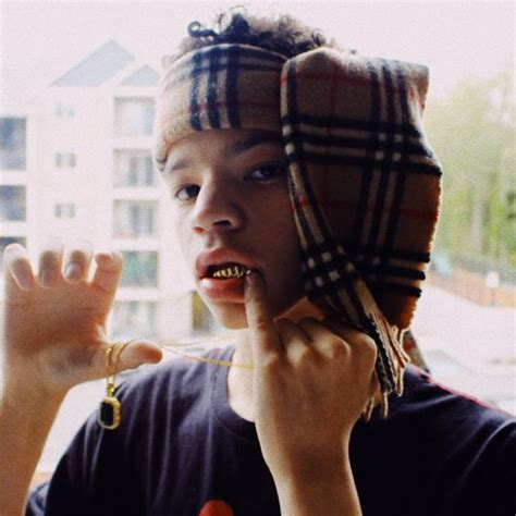 lil mosey music lil mosey music videos stats and photos last fm