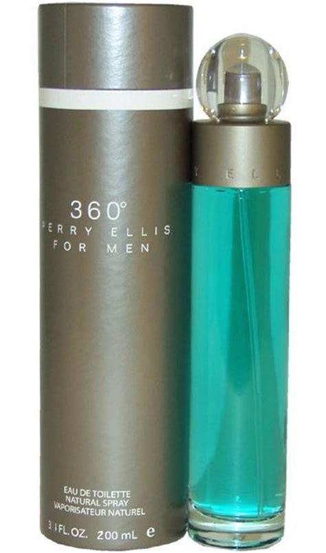 Msi Silver Ipn Original 100 Original 360 caballero 200 ml perry ellis 100 original msi