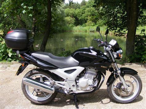 honda cbf 250 2006 honda cbf250 moto zombdrive com
