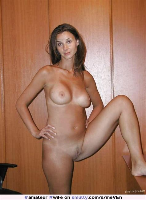 Great Amateur Pic Amateur Wife Cheatingwife Boobs
