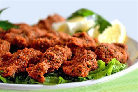 kuru kfte tarifi yemek tarifleri sitesi oktay usta etsiz isotlu 199 iğ k 246 fte tarifi oktay ustam ilk yemek