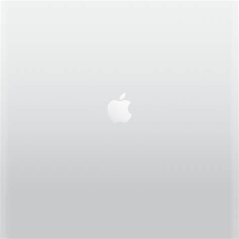 macbook wallpapers  ipad iphone  desktop