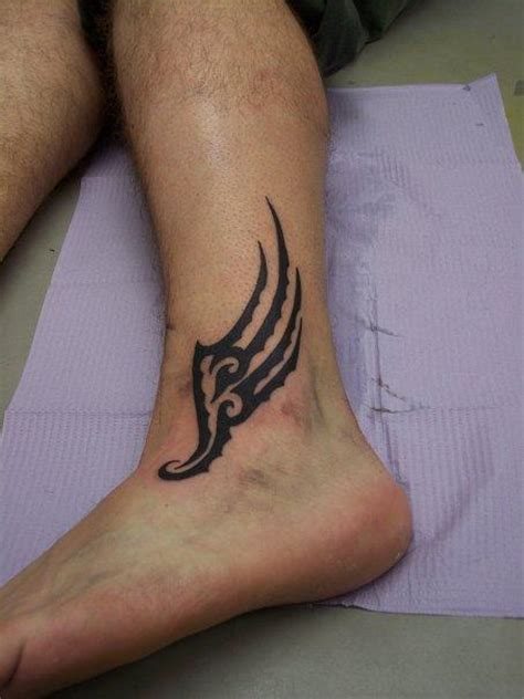 tattoo designs for runners 2 ideas runner
